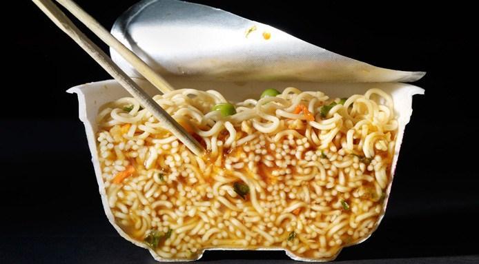 noodles-tagliati-a-meta--beth-galton