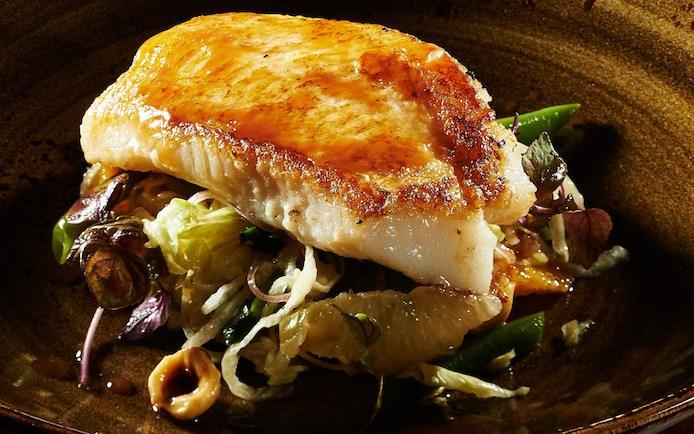 original-Halibut
