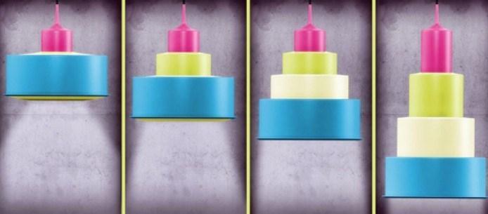 original-cake.lamp