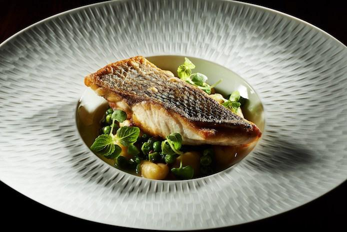 original-fillet-of-sea-bass