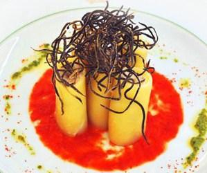 paccheri-melanzane-e-pomodoro-ricette-vegetariane