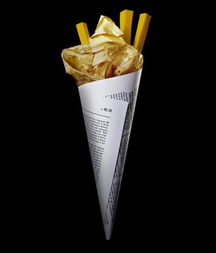 patatine-fritte-di-carta-daniel