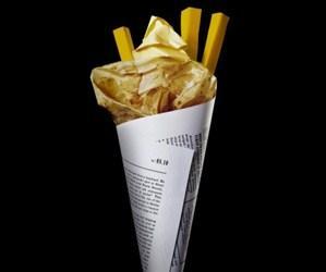 patatine-fritte-di-carta