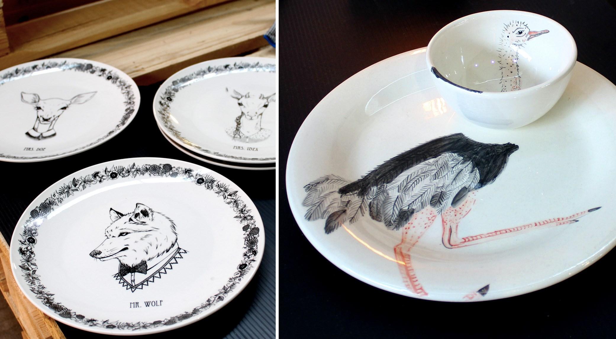 piatti-animali-fuorisalone-2015