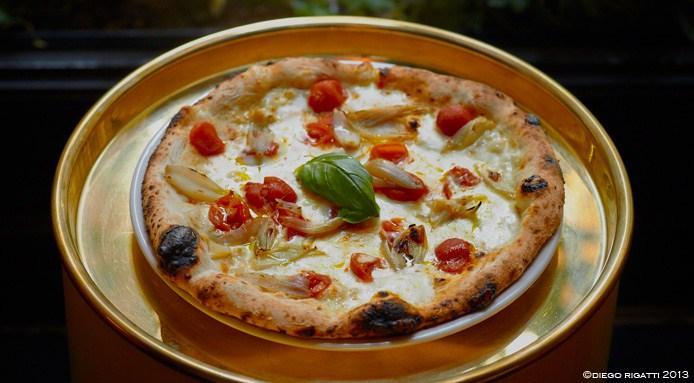 pizza-scalogno-dry-andrea-berton
