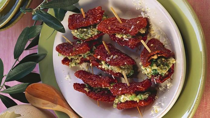 pomodorini-secchi-ripieni