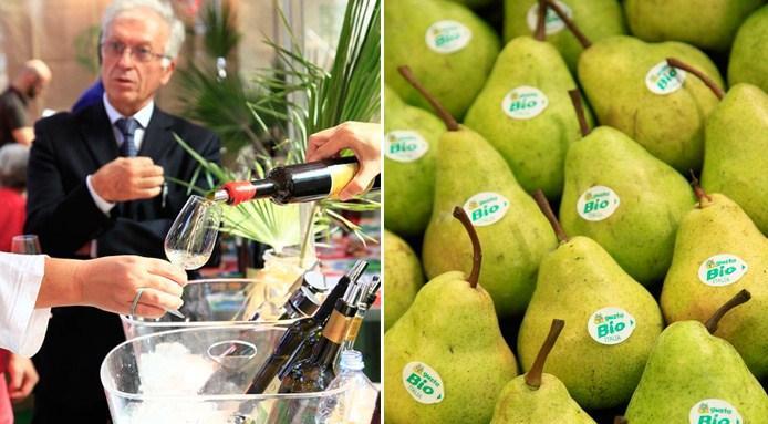 prodotti-biologici-sana-bologna-fiere-2013