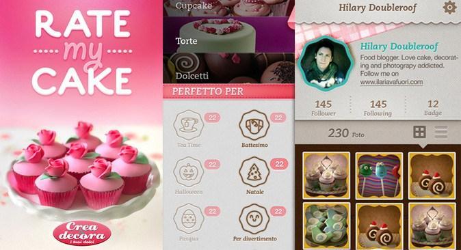 rate-my-cake-applicazione-cake-design