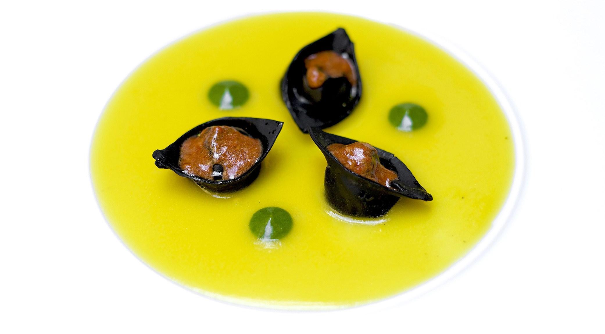 ravioli-seppia-cozze-Boer-Alice-Gemignani