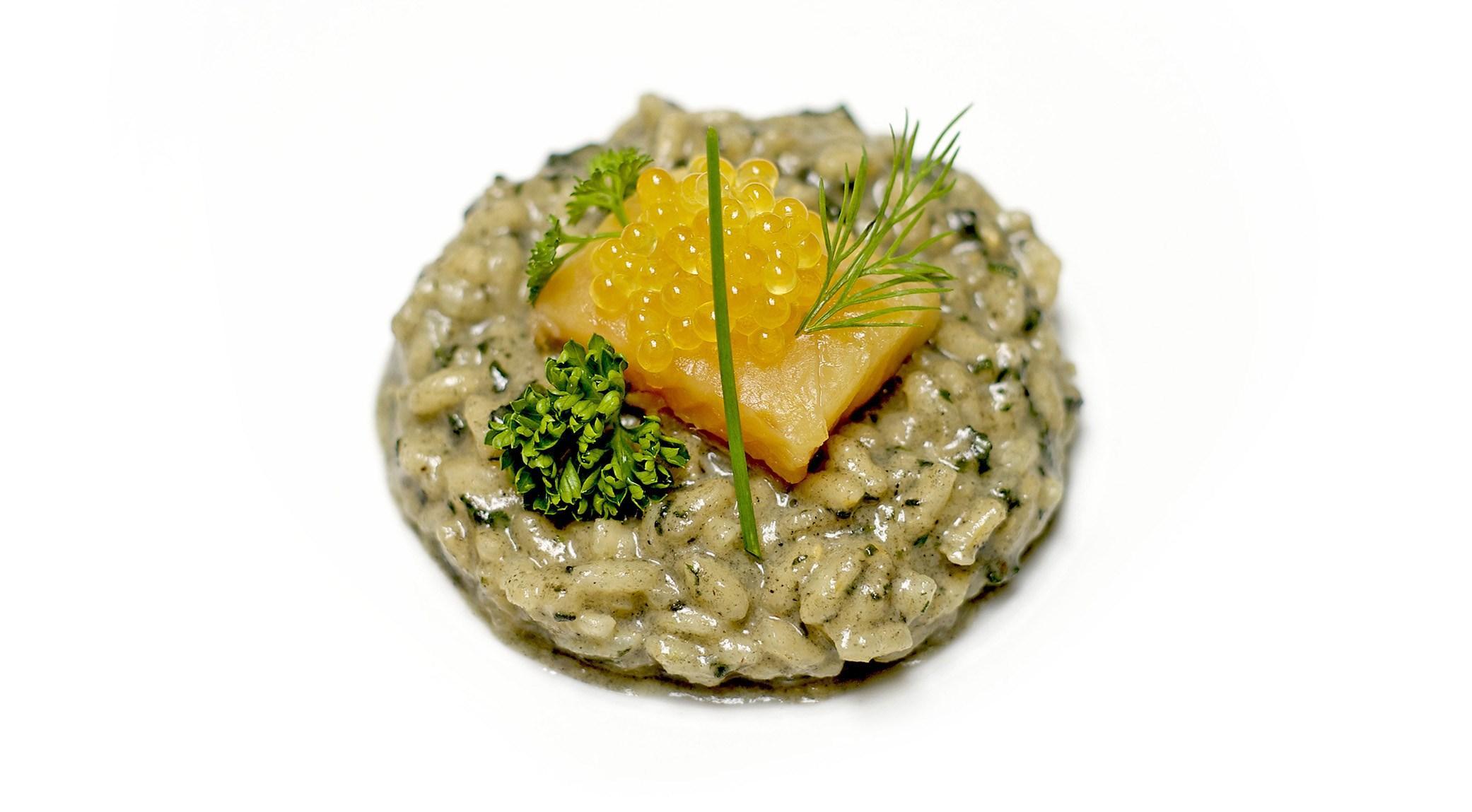 risotto-al-salmerino-Boer-Essenza-Alice-Gemignani