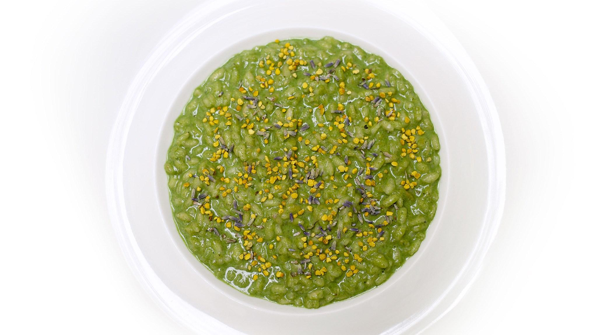 risotto-alla-lavanda-e-polline-Boer---Alice-Gemiagnani