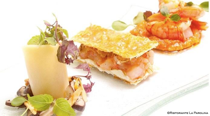 ristorante-la-parolina-guida-gambero-rosso-roma-2014