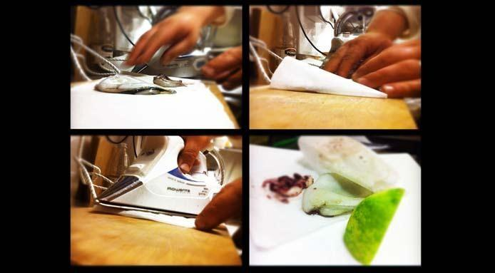 ristorante-roma-No.Au.-seppia-calamaro