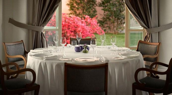ristorante-roma-vivavoce-gran-melia