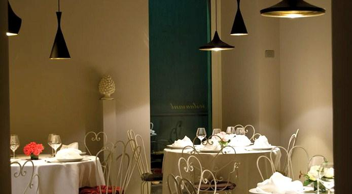 ristorante-shalai-Giovanni-Sartoro