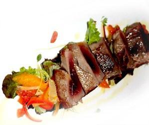 ristoranti-campani-13-salumeria-e-cucina-salerno