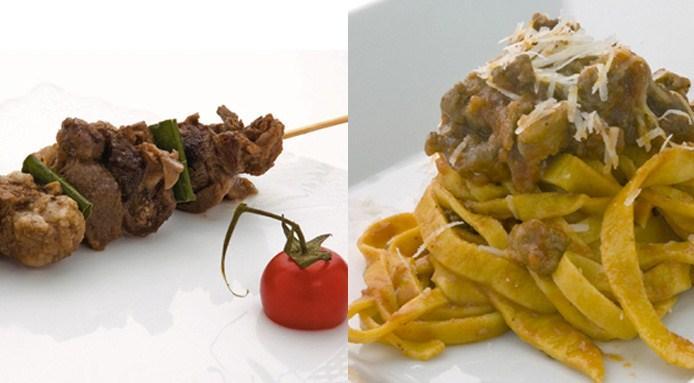 ristoranti-l-aquila-angolo-d-abruzzo-