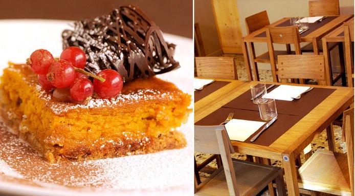 ristoranti-milano-centro-pasta-madre