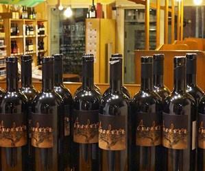 ristoranti-milano-centro-vinifera