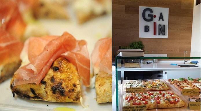 ristoranti-udine-gabin-pizza---food