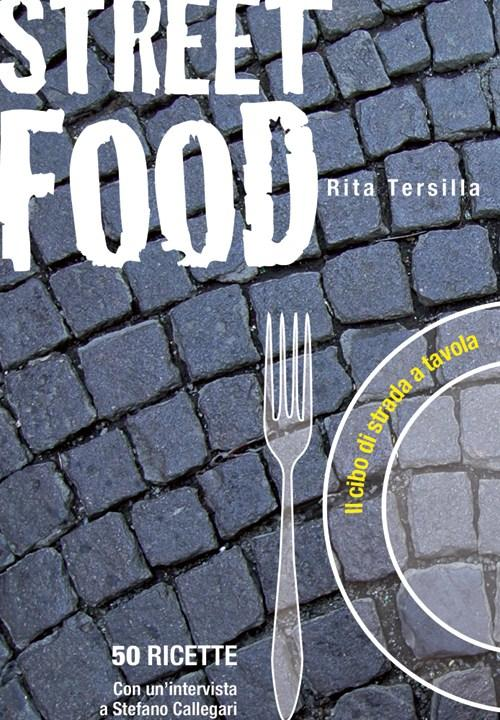 rita-tersilla-street-food-libro