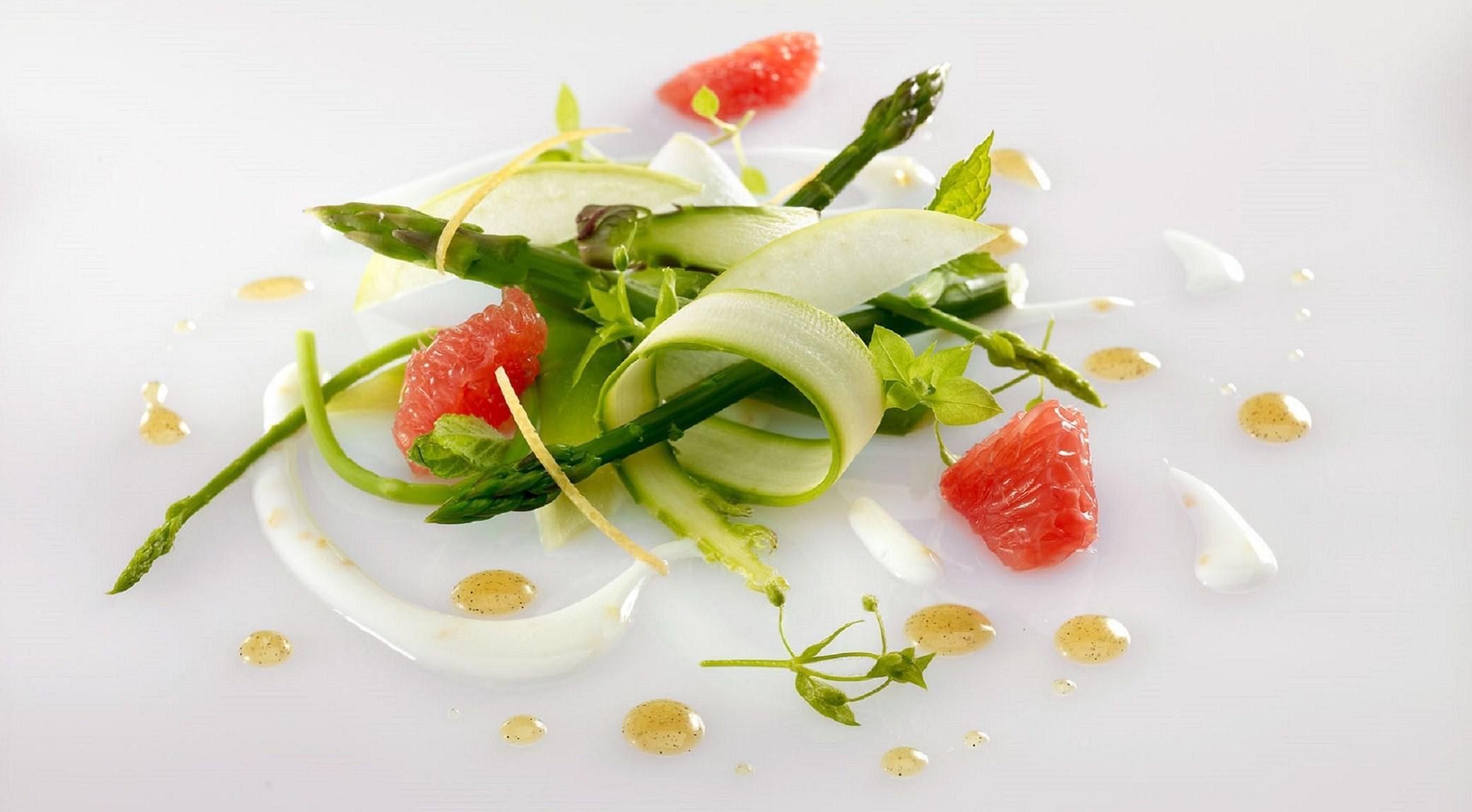 salade-d-asperges-colagreco