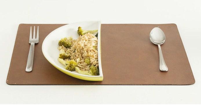 servizio-piatti-tagliato-meta-food-design