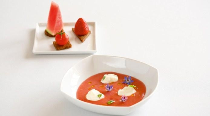 simone-salvini-gazpacho