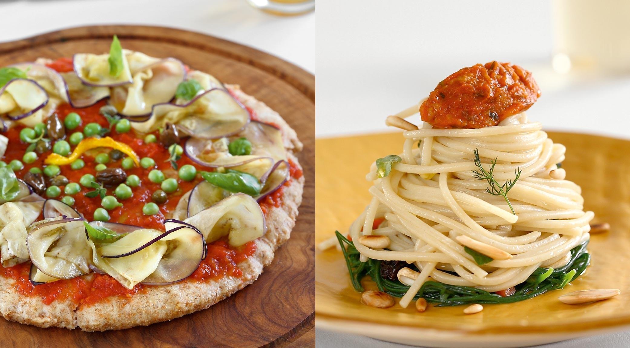 simone-salvini-pizza-e-speghetti-vegani
