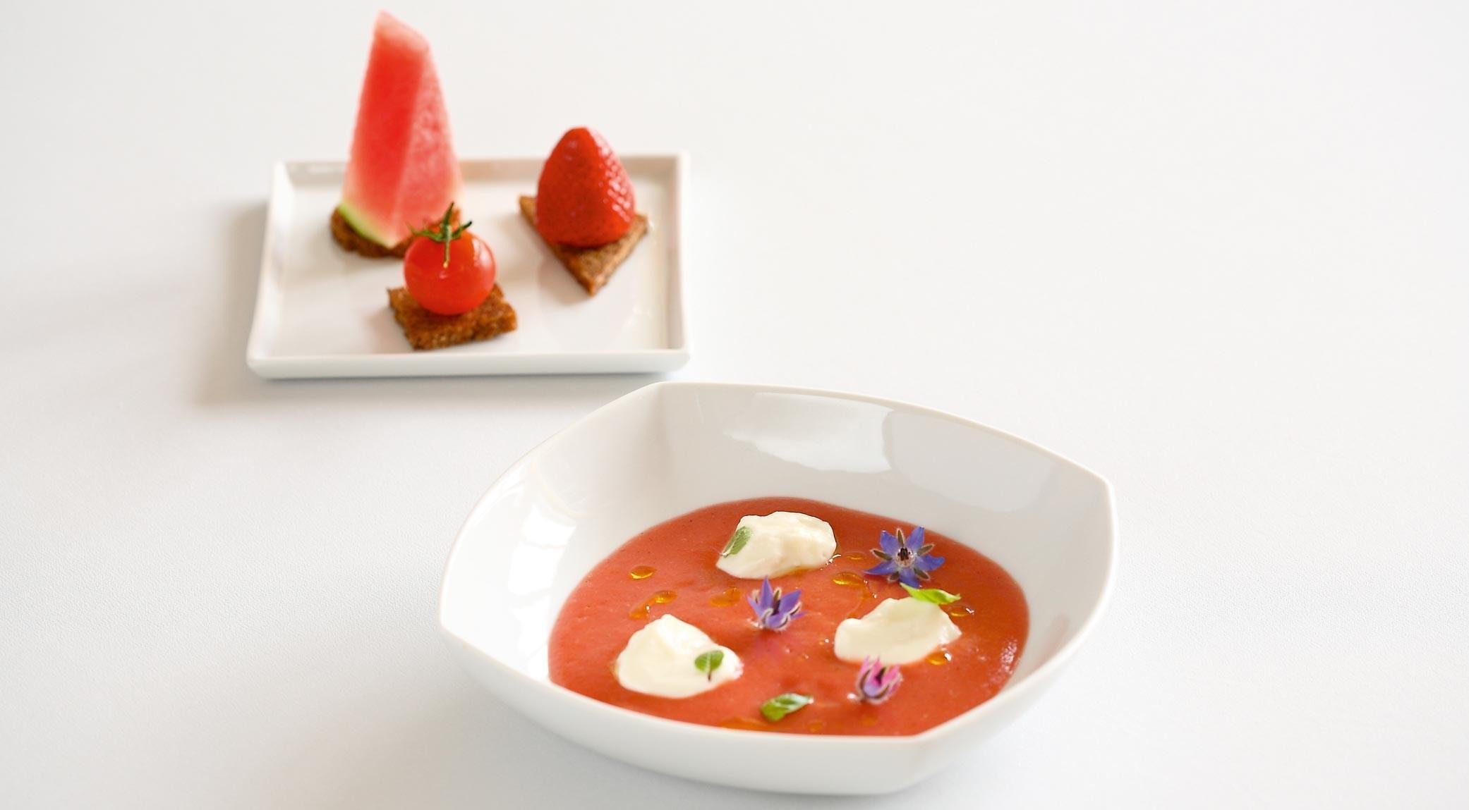 simone-salvini-ricetta-con-frutta