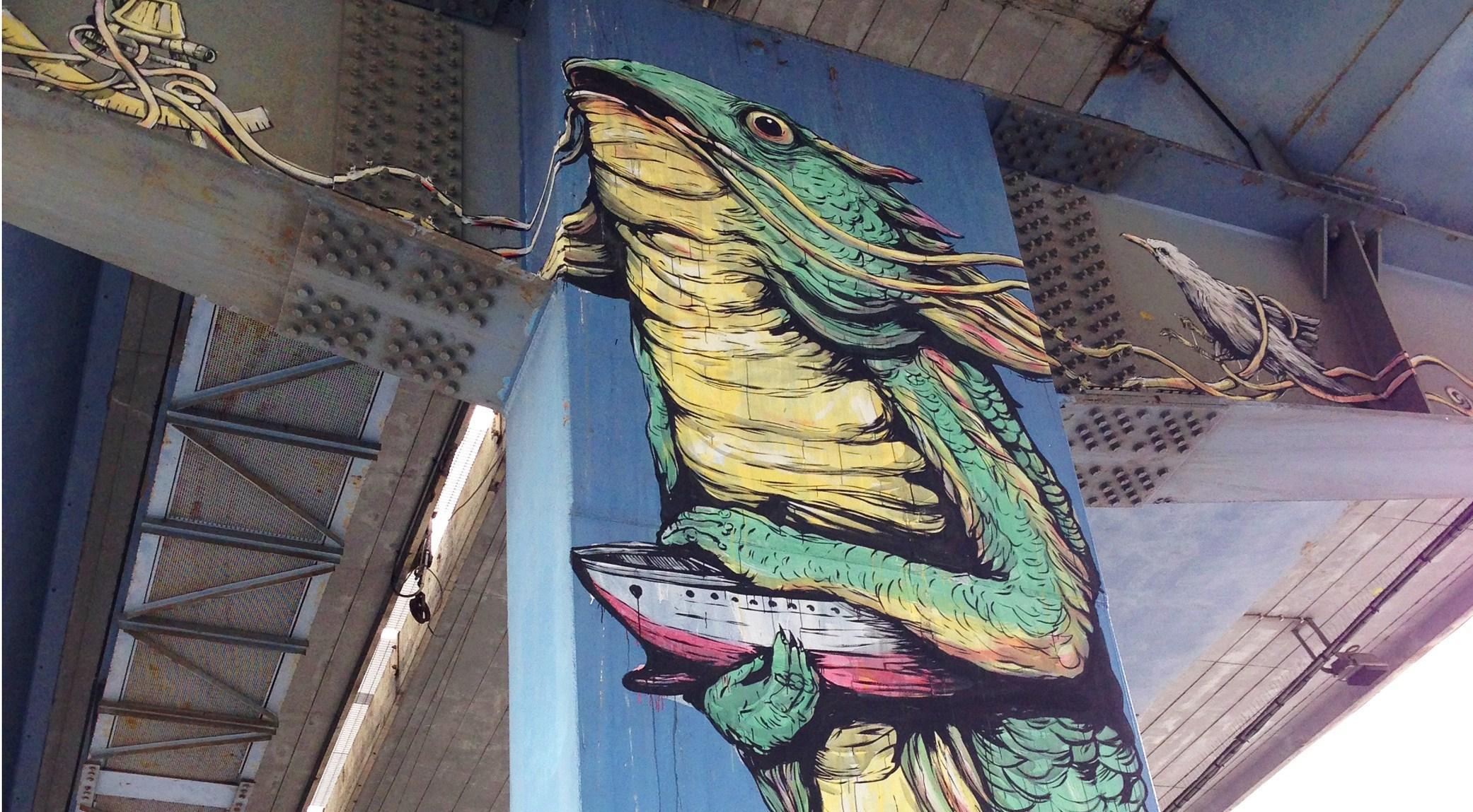 slow-fish-2013-murales