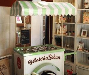 soban-gelateria-artigianale