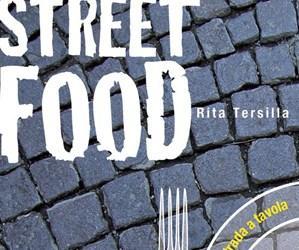 street-food-libro-di-cucina-ricettario