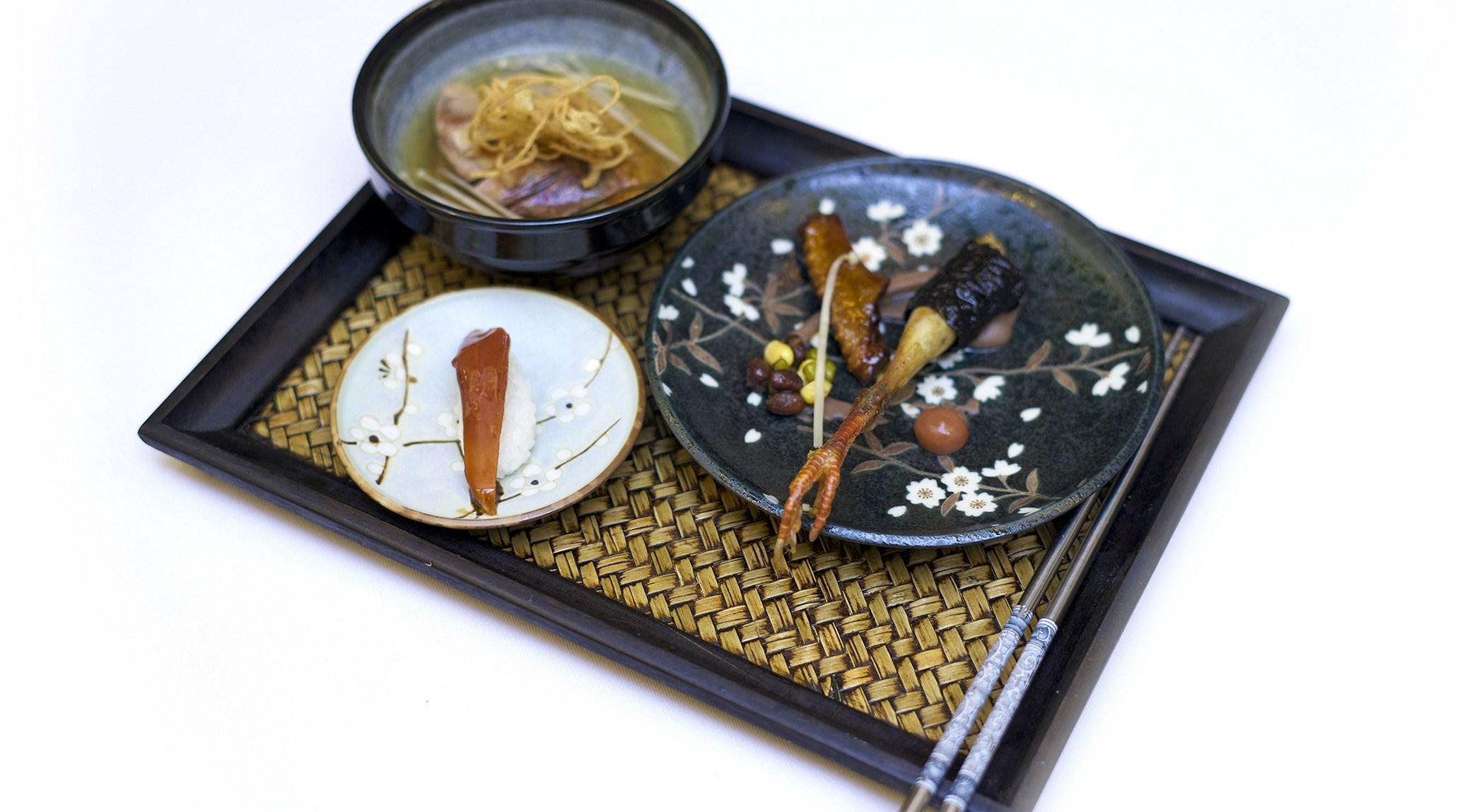 sushi-boer-Alice-Gemignani