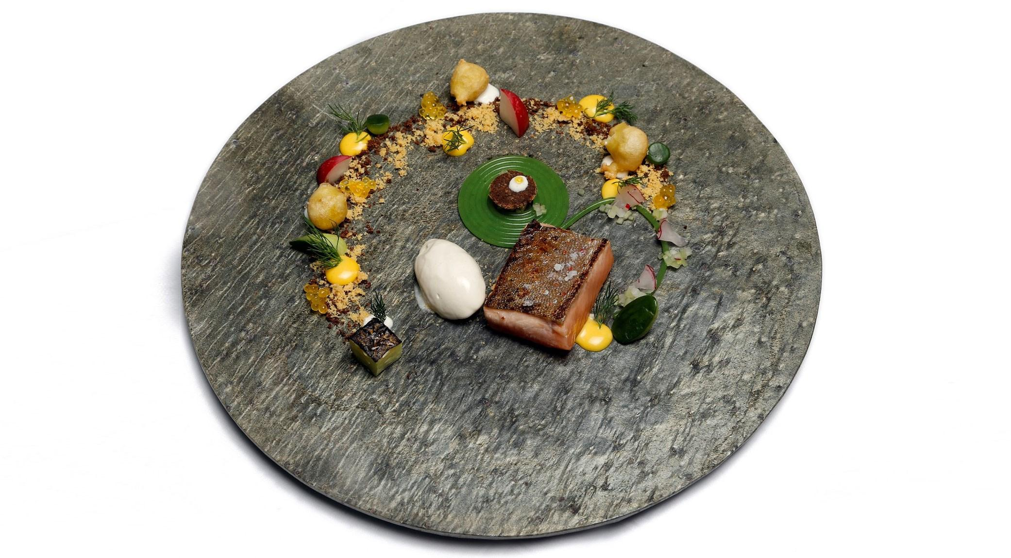 switzerland-spyc-dish
