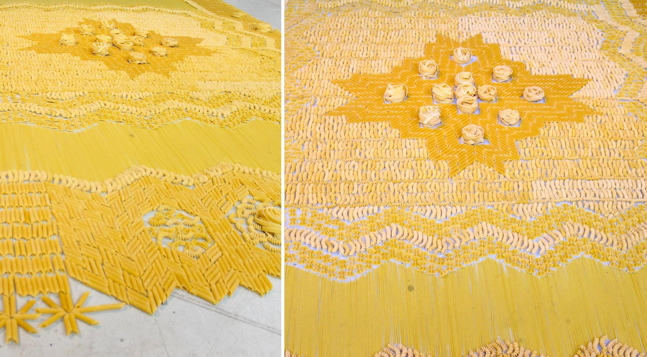 tappeti-di-pasta-fuorisalone-2015
