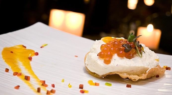 taste-of-milano-piatto-chef