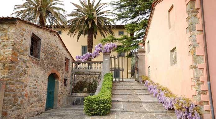 turismo-enogastronomico-toscana