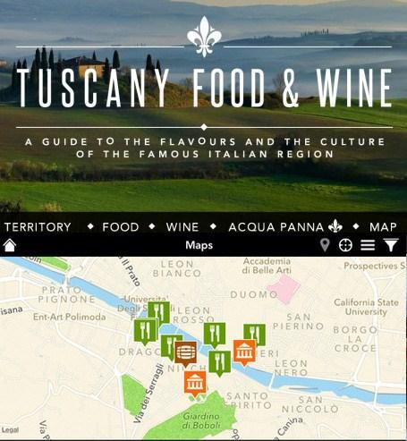 tuscany-food-wine-app-per-toscana