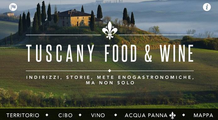 tuscany-wine-anf-doo-app-acqua-panna-promozione-toscana