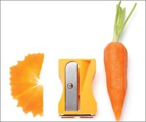 utensili-da-cucina-colorati-pelacarote