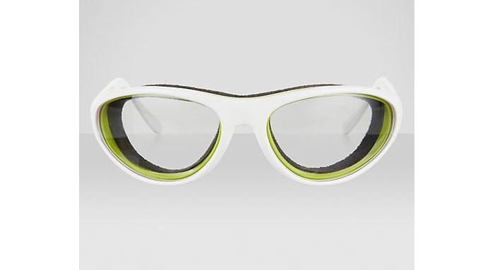 utensili-da-cucina-occhiali-per-tagliare-le-cipolle-senza-piangere
