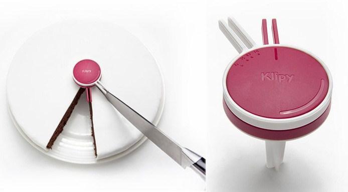 utensili-da-cucina-per-fette-di-torta