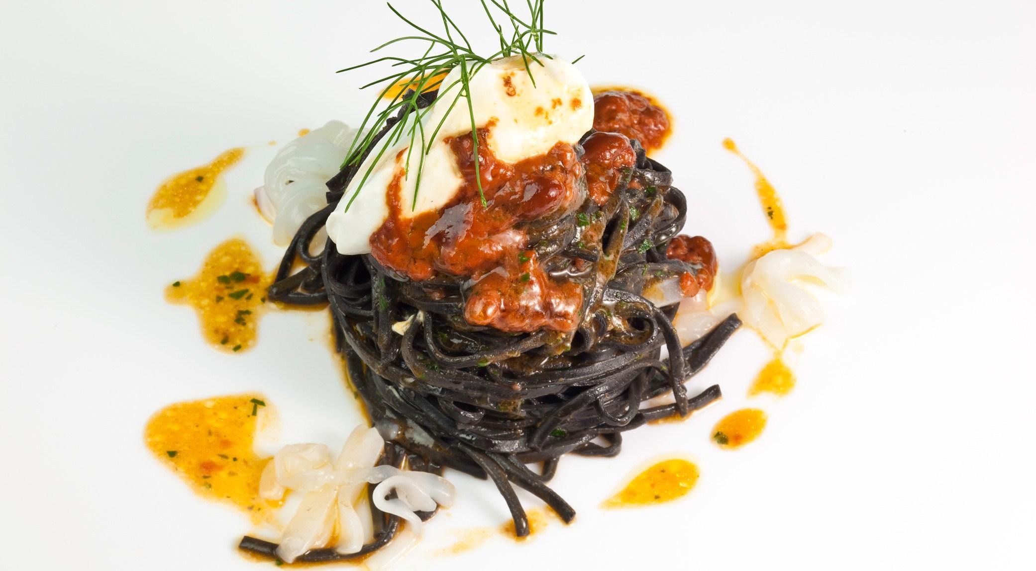 vincenzo-candiano-spaghetti-al-nero-di-seppia