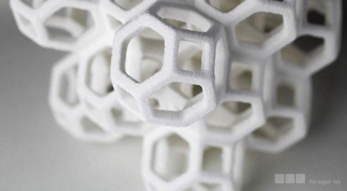 zucchero-stampato-3d-the-sugar-lab