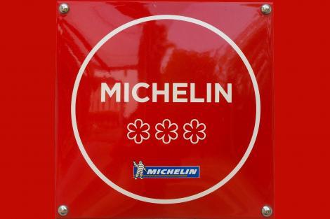 Cartina Michelin Roma.Guida Michelin 2021 I Ristoranti Italiani Con 3 Stelle Michelin